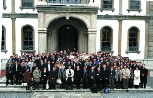 ICTMC15_2005